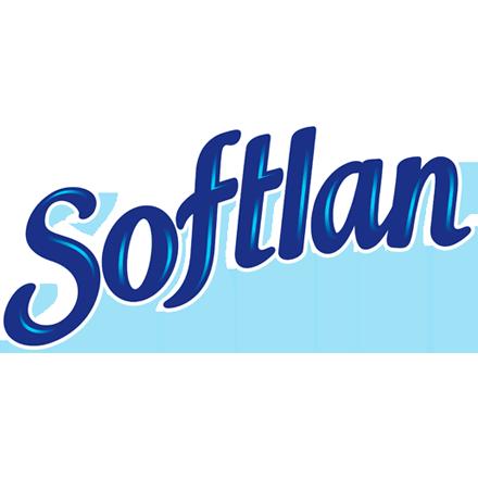 Softlan